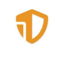 Adviseur App
